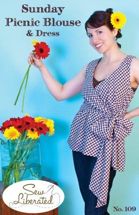 sewlisupibla Free Baby Dress Sewing Patterns